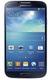Sell Samsung i9500 Galaxy S4 32GB