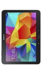 Samsung Galaxy Tab 4 10 SM-T535 4G