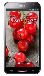 LG E988 Optimus Pro
