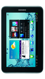 Samsung P3100 Galaxy Tab 2 3G 16GB