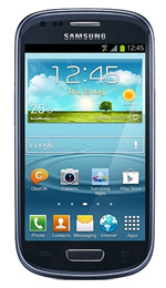 Samsung i8200 Galaxy S III Mini Value Edition