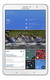 Sell Samsung Galaxy Tab Pro 8 4 SMT321 Cellular