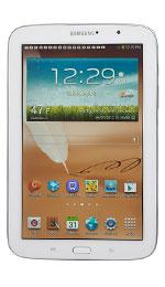Samsung Galaxy Note 8 0