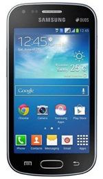 Samsung S7582L Galaxy S Duos 2