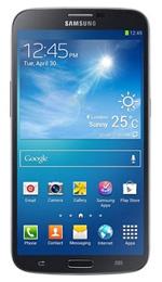Samsung I9152 Galaxy Mega 5 8 Duos