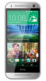 Sell HTC One mini2 - Recycle HTC One mini2