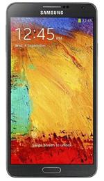 Samsung N9000Q Galaxy Note III 32GB