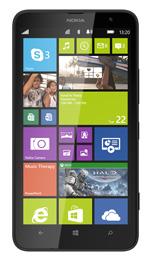 Sell Nokia Lumia 1320