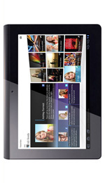 Sell Sony Tablet P 3G - Recycle Sony Tablet P 3G