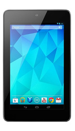 Sell Asus Nexus 7C 7inch 32GB 1B079A 3G - Recycle Asus Nexus 7C 7inch 32GB 1B079A 3G