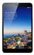 Sell Huawei MediaPad X1