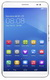 Sell Huawei Honor Tablet 8 inch 3G