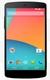 Sell LG Nexus 5 D821