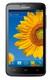 Sell Huawei Ascend D1 U9500