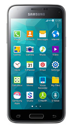 Mobile Phone Xchange Samsung G800F Galaxy S5 mini
