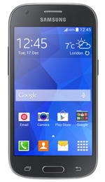 Mobile Phone Xchange Samsung G357FZ Galaxy Ace 4