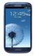 Sell Samsung Galaxy Grand GTi9080L