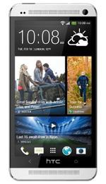 Sell HTC One M7 Dual Sim