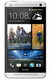 Sell HTC One M7 Dual Sim