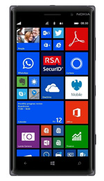 Sell Microsoft Lumia 830 - Recycle Microsoft Lumia 830