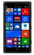 Sell Microsoft Lumia 830