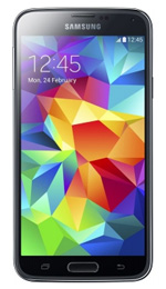 Sell Samsung Galaxy S5 Plus G901F