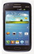Sell Samsung Galaxy Core Duos i8262