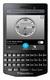 Sell BlackBerry Porsche Design P9983