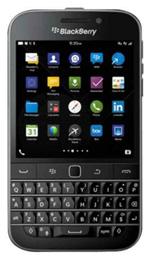 Mobile Phone Xchange BlackBerry Classic