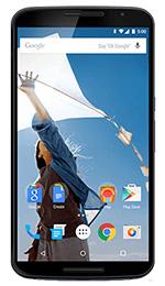 Sell Motorola Nexus 6 64GB - Recycle Motorola Nexus 6 64GB