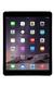 Sell Apple iPad Air 2 4G 16GB