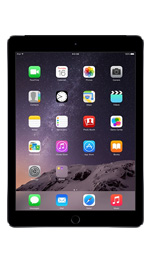 Sell Apple iPad Air 2 4G 64GB - Recycle Apple iPad Air 2 4G 64GB