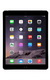 Sell Apple iPad Air 2 4G 64GB