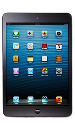 Sell Apple iPad mini 3 4G 16GB - Recycle Apple iPad mini 3 4G 16GB