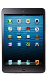 Sell Apple iPad mini 3 4G 128GB - Recycle Apple iPad mini 3 4G 128GB