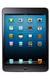Sell Apple iPad mini 3 4G 128GB