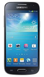 Mobile Phones Samsung i9192 Galaxy S4 Mini Duos