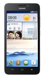 Sell Huawei Ascend G630 - Recycle Huawei Ascend G630