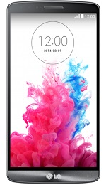 Sell LG G3 D850 - Recycle LG G3 D850