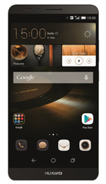 Sell Huawei Ascend Mate 7 - Recycle Huawei Ascend Mate 7