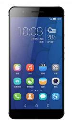 Sell Huawei Honor 6 - Recycle Huawei Honor 6