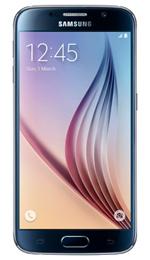 Samsung Galaxy S6 G920 64GB