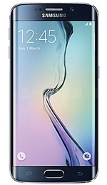 Samsung Galaxy S6 Edge G925 64GB
