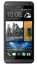 Sell HTC Desire 620G - Recycle HTC Desire 620G