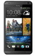 Sell HTC Desire 620G