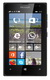 Sell Microsoft Lumia 435