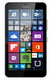 Sell Microsoft Lumia 640