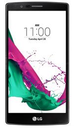 Sell LG G4 H815PTV - Recycle LG G4 H815PTV