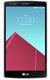 Sell LG G4 Dual H818P