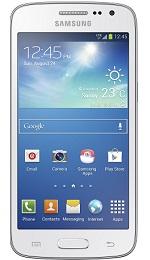 Samsung Galaxy Core SM-G386F